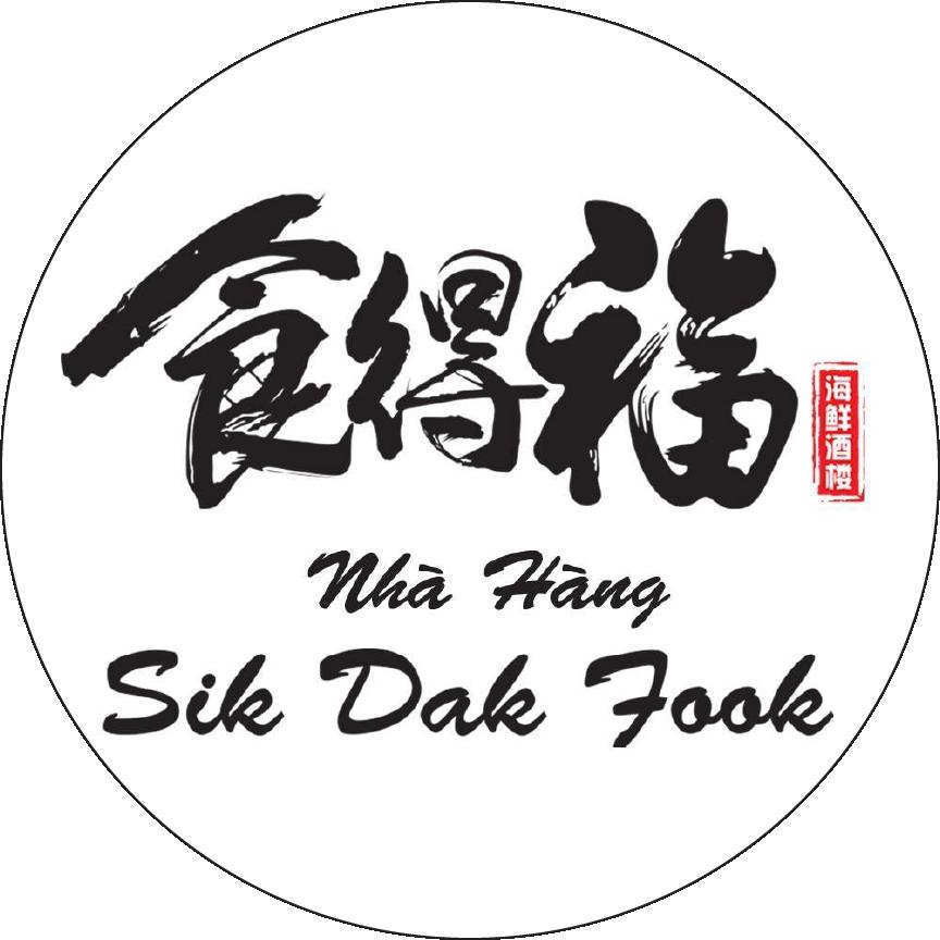 Sik Dak Fook - Nhà Hàng Trung Hoa, Hot Pot & BBQ Buffet